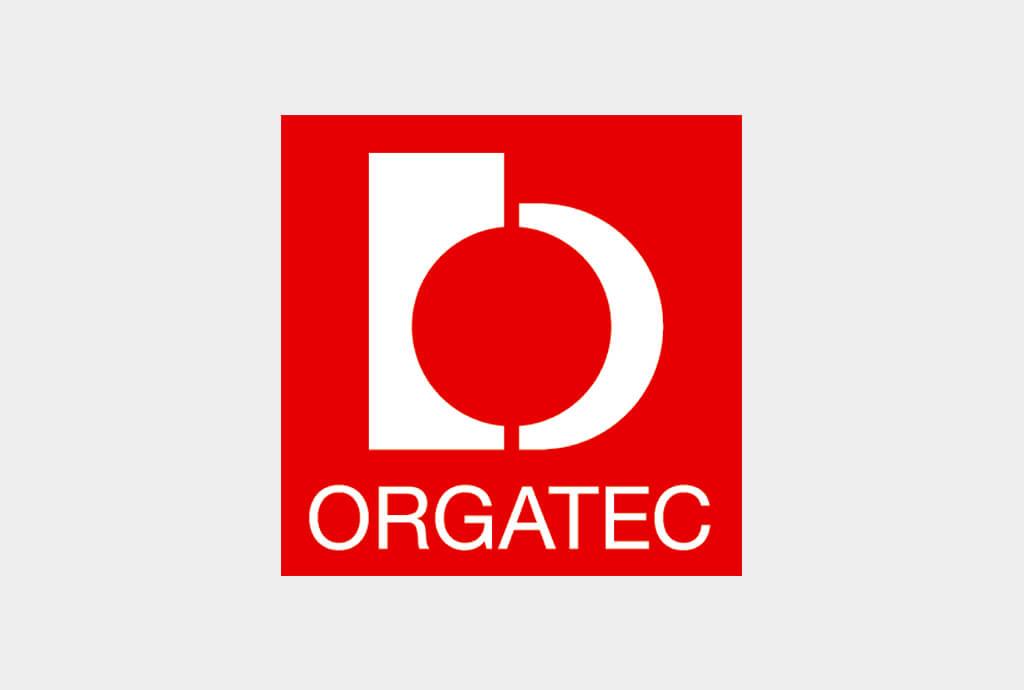 LAMM at Orgatec 2016