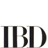01-IBD-Award1986