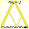 03 - compasso d oro