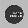 08 - Good design
