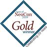 12 - Neocon Gold