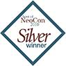 13 -  Neocon silver