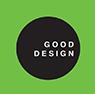 14 - Good design 2010