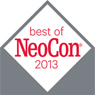 16 - Best of Neocon