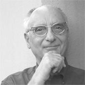 Roberto Lucci - Fotoritratto