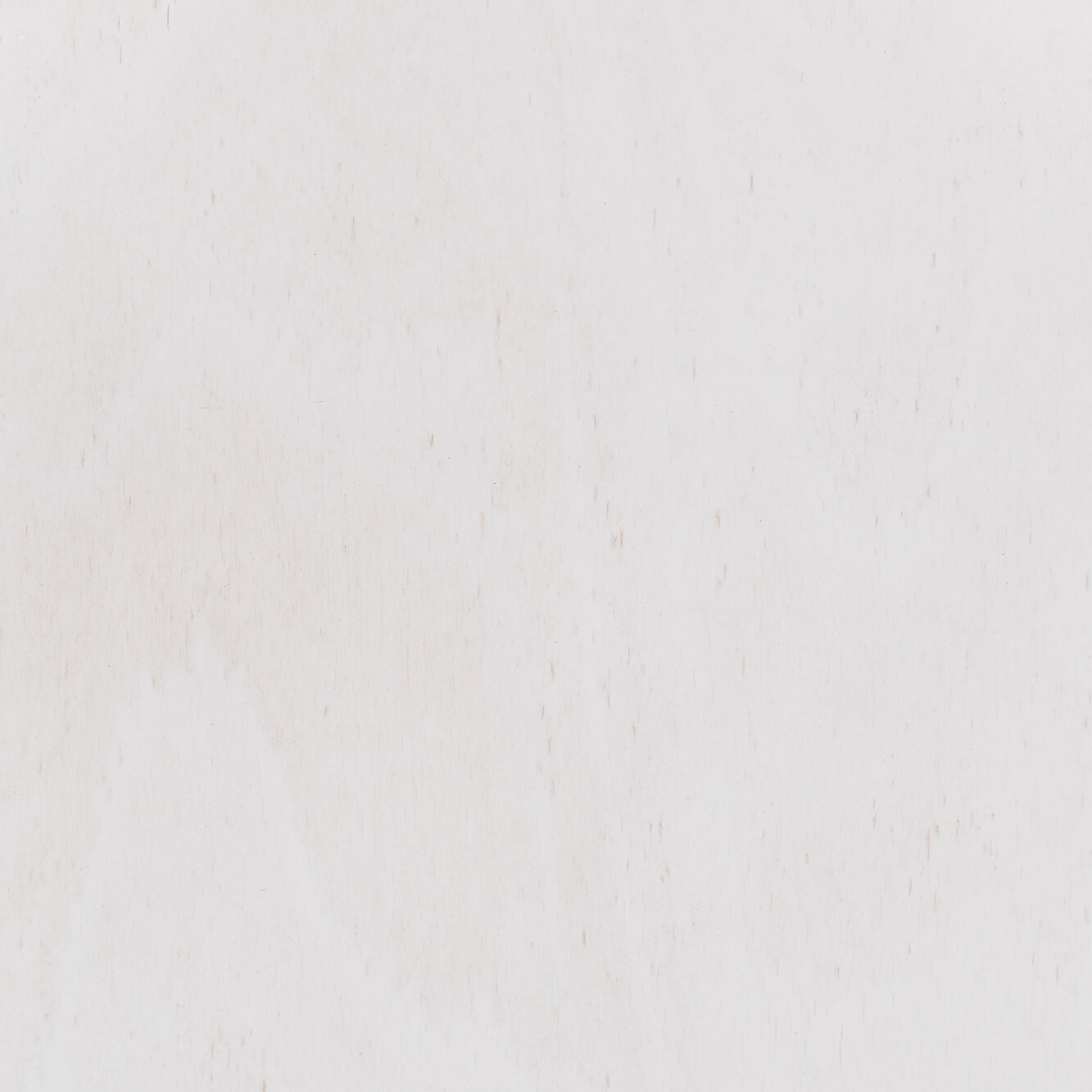 Anilina bianco - LAMM