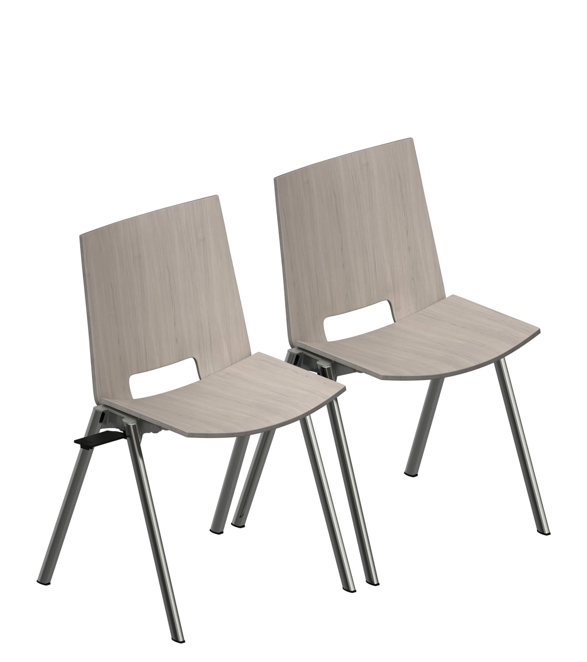 accessori-hl3-gancio
