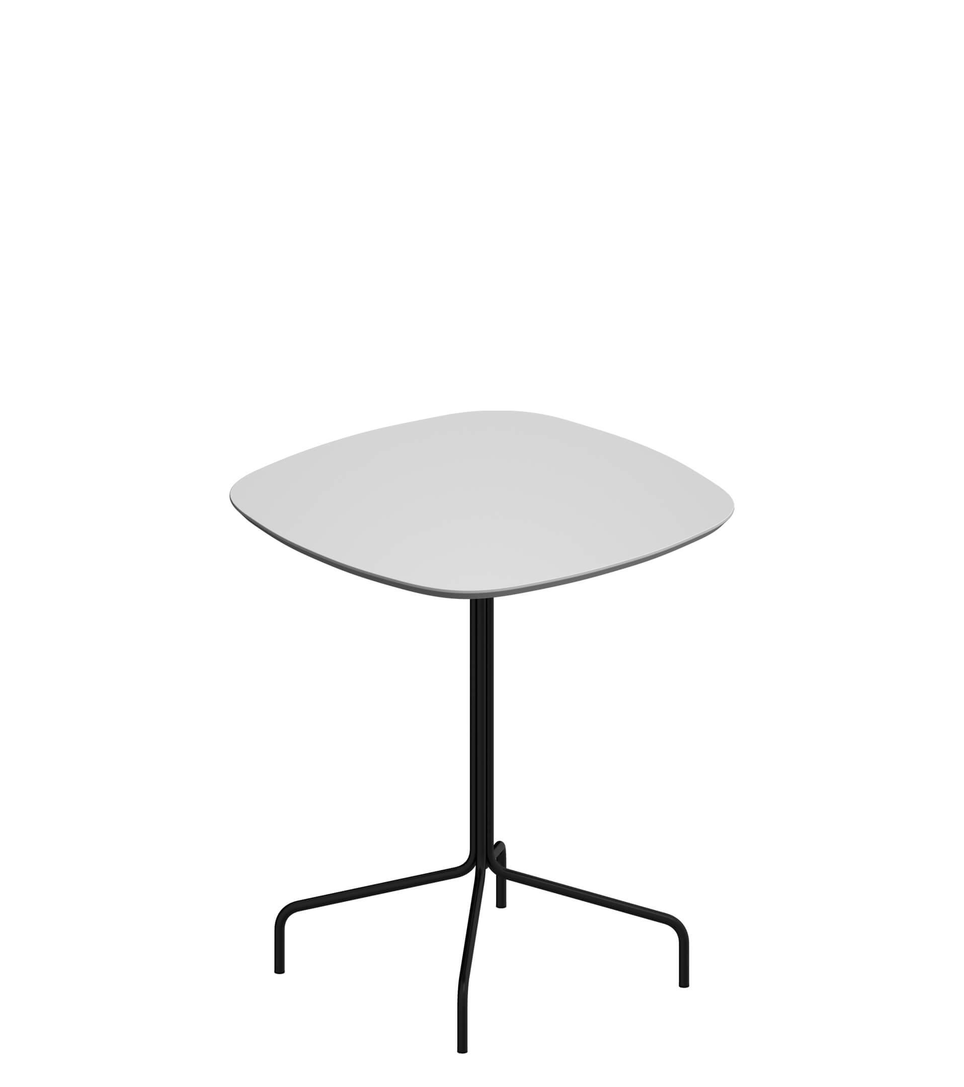 accessori-lucky-tavolo-70x70x75h