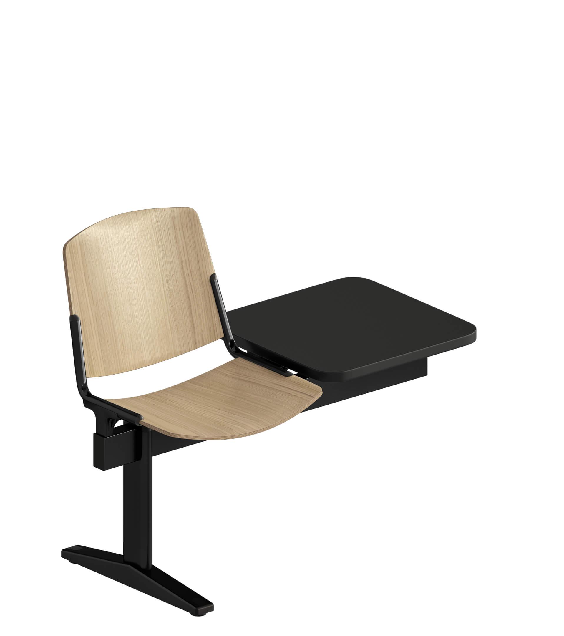 accessori-newmodulamm-trave-tavolino-rovere