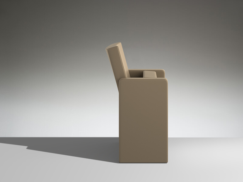 conference-armchair-f50-lamm2