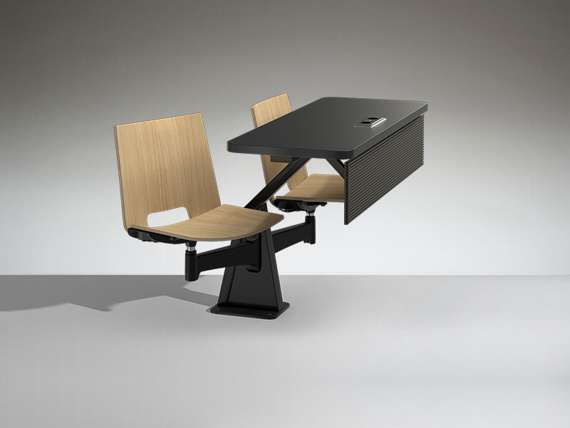Education-bench-ST12-13-LAMM cop