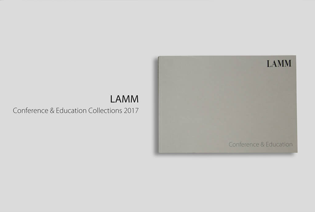 lamm-conference-education-2017-cop4