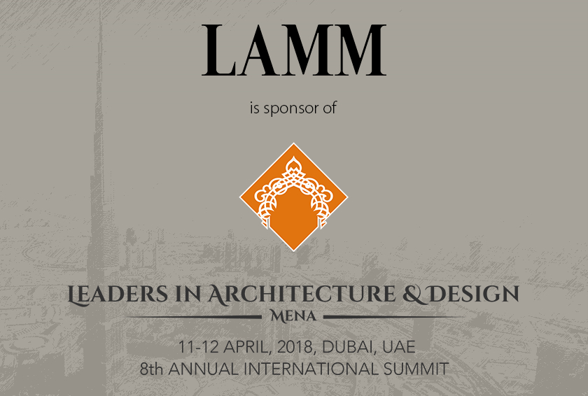 lamm-mena-leaders-in-architecture-e-design
