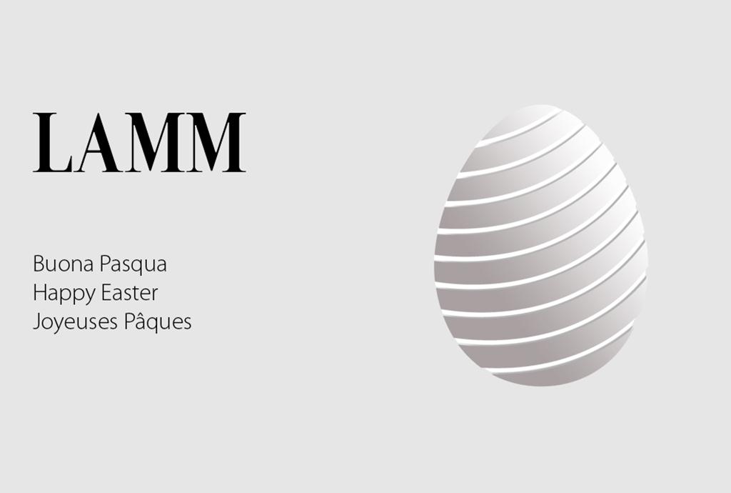 lamm-pasqua-2017-cop