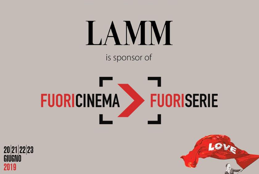 lamm-sponsor-fuoricinema