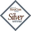 logo-silver-2006