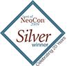 logo-silver-2009