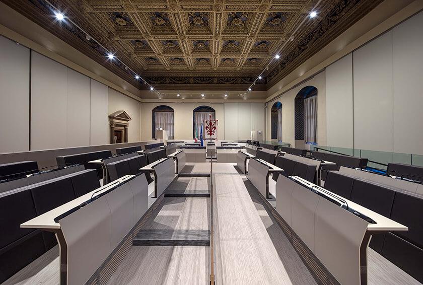 sala-del-duecento-palazzo-vecchio-firenze-genya-e5000-by-lamm-news