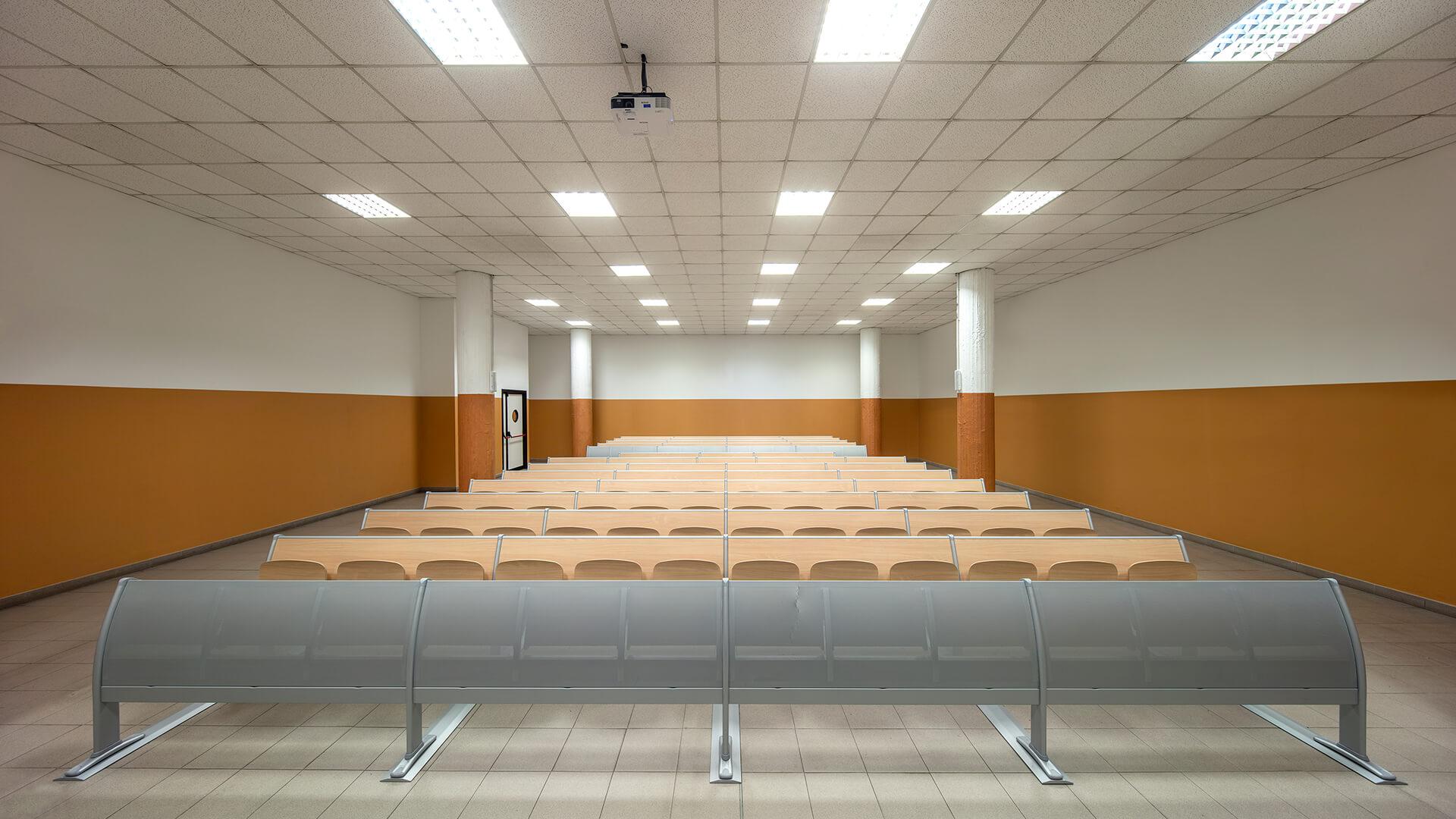 univertsita-studi-di-genova-q3000-study-bench-by-lamm-10