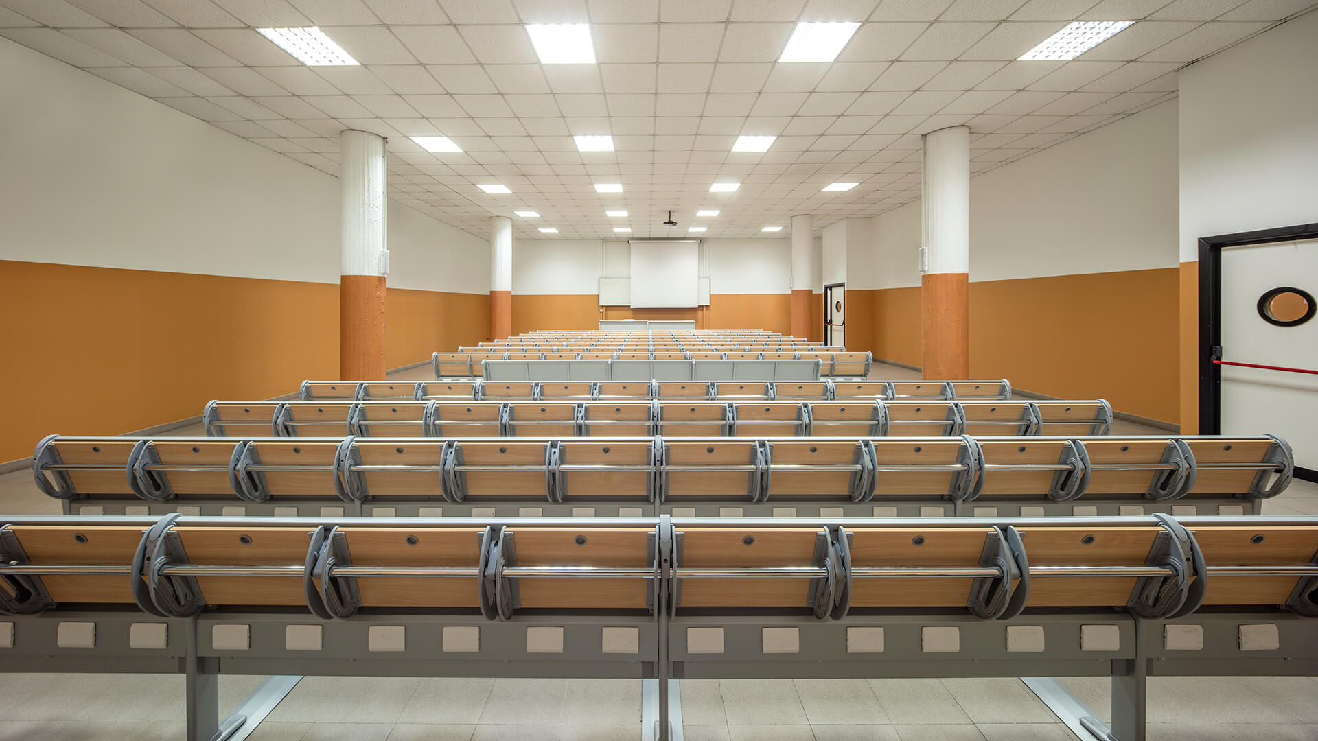 univertsita-studi-di-genova-q3000-study-bench-by-lamm-11