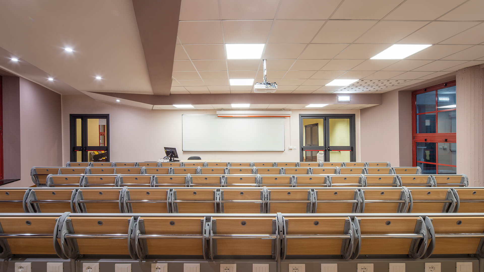 univertsita-studi-di-genova-q3000-study-bench-by-lamm-7