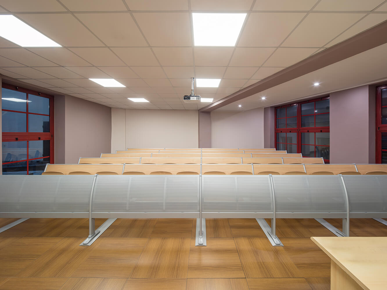 univertsita-studi-di-genova-q3000-study-bench-by-lamm-cop