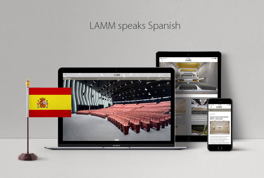 lamm-spagnolo-eng-2