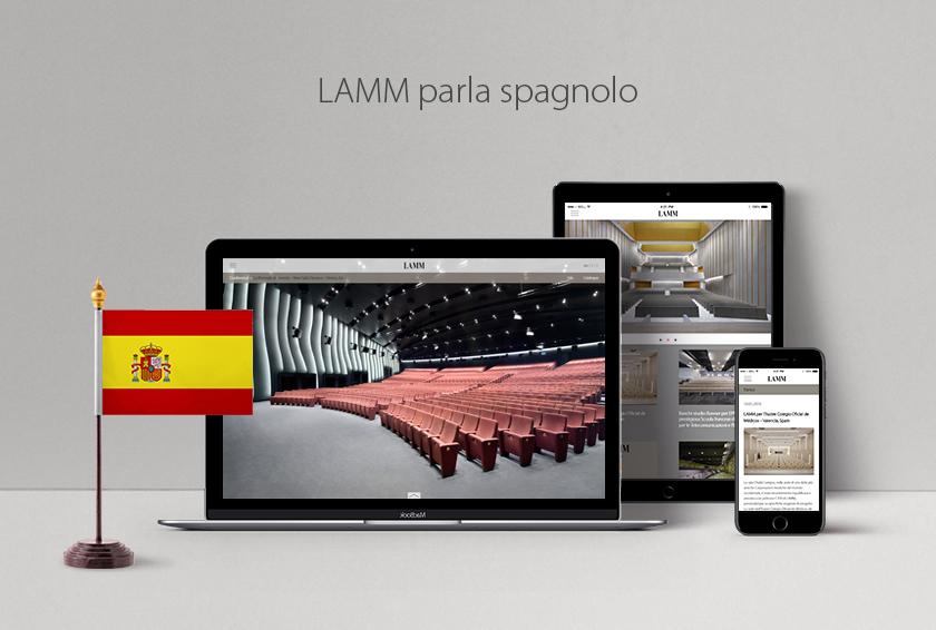 lamm-spagnolo-ita-2