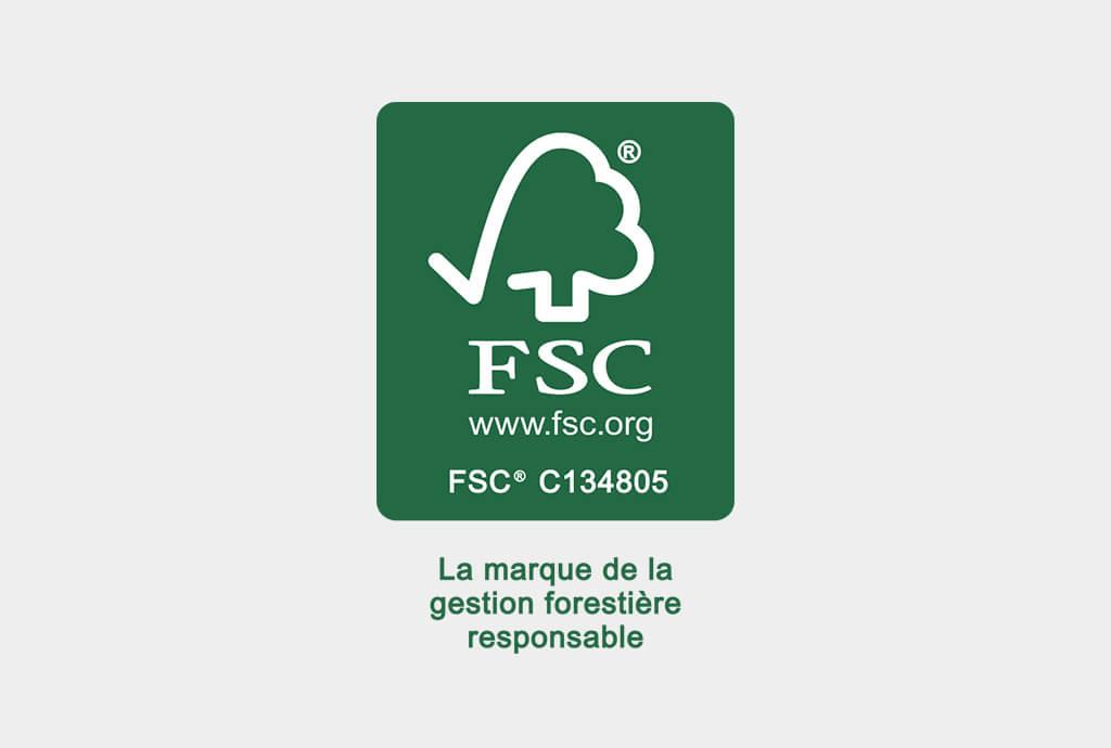 logo-fsc_fr