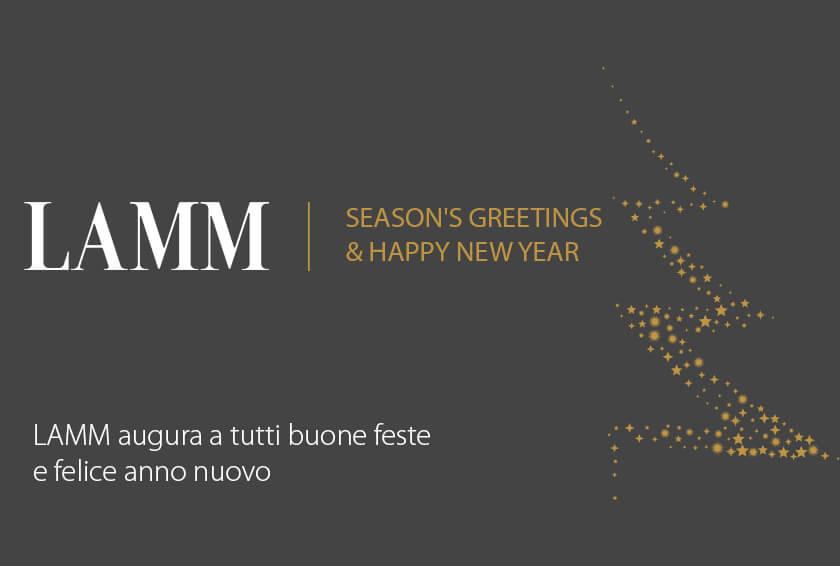 natale-2018-lamm-ita