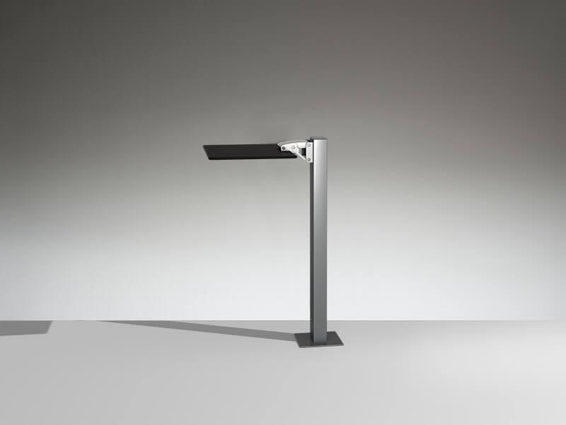 tavolino-t200-by-lamm-cover